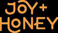 Joy+Honey-gold-PNG